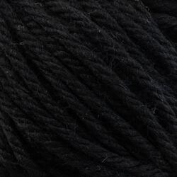 Yarn 26200030  color 0003