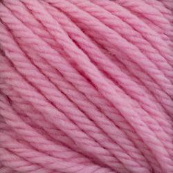 Yarn 26200130  color 0013