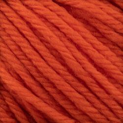 Yarn 26200190  color 0019