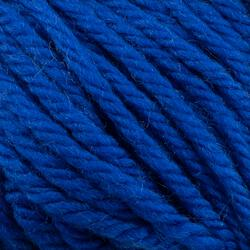 Yarn 26200340  color 0034