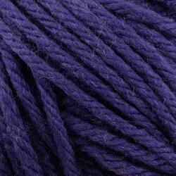 Yarn 26200360  color 0036