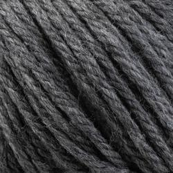 Yarn 26210020  color 1002