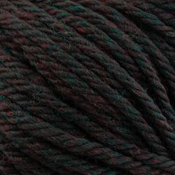 Yarn 26210110  color 1011