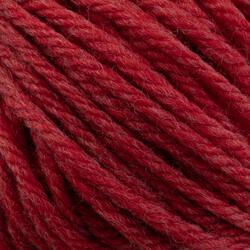 Yarn 26210150  color 1015