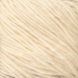 Light 50% Silk, 50% Merino Yarn:  color 0630