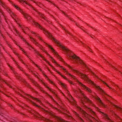Light 50% Silk, 50% Merino Yarn:  color 1570