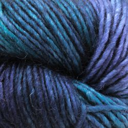 Yarn 26419600  color 1960