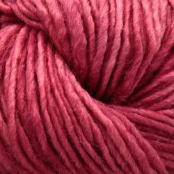 Light 50% Silk, 50% Merino Yarn:  color 4010
