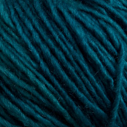 Light 50% Silk, 50% Merino Yarn:  color 4120
