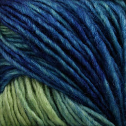 Yarn 26443700  color 4370