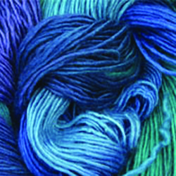 Yarn 26447400  color 4740