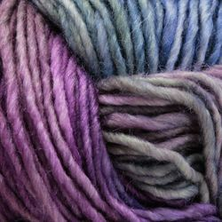 Yarn 26486300  color 8630