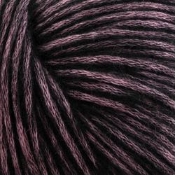 Yarn 26600540  color 0054