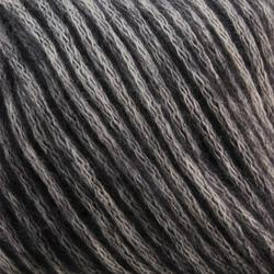 Yarn 26601070  color 0107
