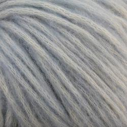 Yarn 26601270  color 0127