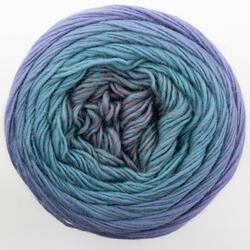Fine Merino Wool Yarn:  color 0307