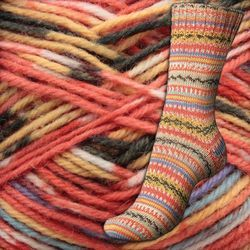 Yarn 26936540  color 3654