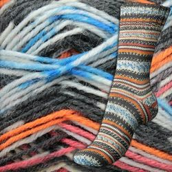 Yarn 26936550  color 3655