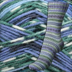 Yarn 26936580  color 3658