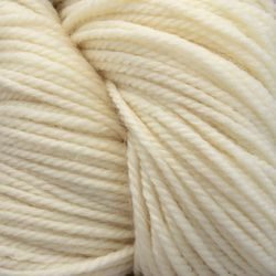 Fine 100% Washable Merino Yarn:  color 1010