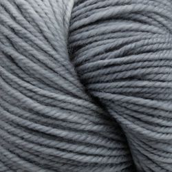 Fine 100% Washable Merino Yarn:  color 1020