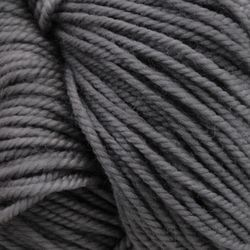 Fine 100% Washable Merino Yarn:  color 1040