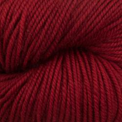 Fine 100% Washable Merino Yarn:  color 1060