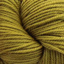 Fine 100% Washable Merino Yarn:  color 1080
