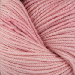 Fine 100% Washable Merino Yarn:  color 1190