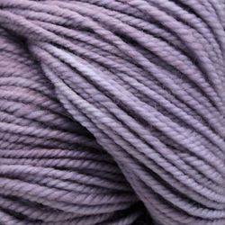 Fine 100% Washable Merino Yarn:  color 1200