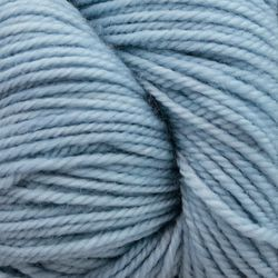 Fine 100% Washable Merino Yarn:  color 1210