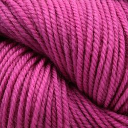 Yarn 27812500  color 1250