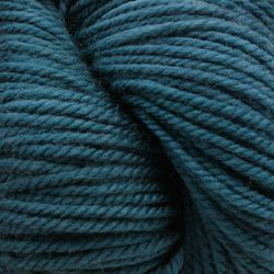 Yarn 27812600  color 1260