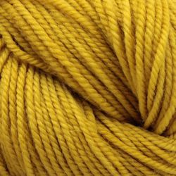 Yarn 27812700  color 1270
