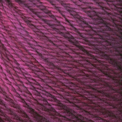 Yarn 27900400  color 0040