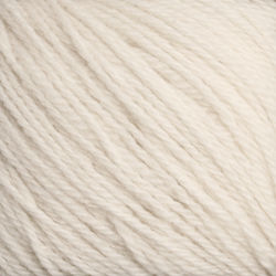 Yarn 27901100  color 0110