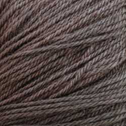 Yarn 27901800  color 0180