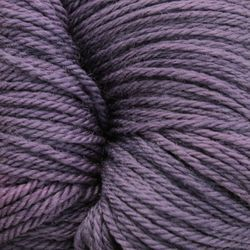 Yarn 27902600  color 0260