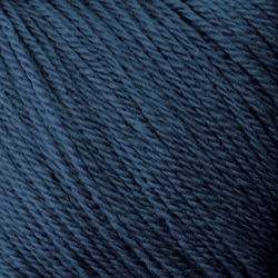 Medium Most colors 100% Certified Organic Merino Wool: Colors 0210 (seasmoke) and 0100 (oatmeal) are 85% Certified Organic Merino and 15% Alpaca Yarn:  color 0070