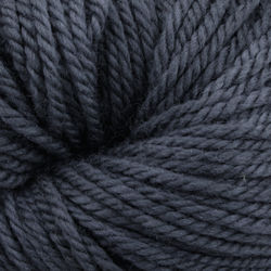 Medium Most colors 100% Certified Organic Merino Wool: Colors 0210 (seasmoke) and 0100 (oatmeal) are 85% Certified Organic Merino and 15% Alpaca Yarn:  color 0130