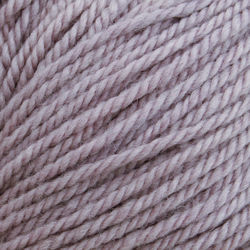 Yarn 28001700  color 0170