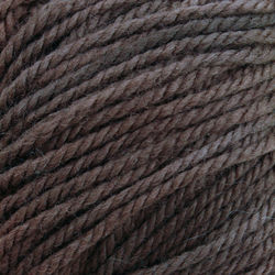 Medium Most colors 100% Certified Organic Merino Wool: Colors 0210 (seasmoke) and 0100 (oatmeal) are 85% Certified Organic Merino and 15% Alpaca Yarn:  color 0180