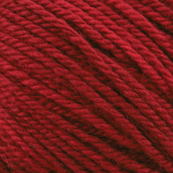 Medium Most colors 100% Certified Organic Merino Wool: Colors 0210 (seasmoke) and 0100 (oatmeal) are 85% Certified Organic Merino and 15% Alpaca Yarn:  color 0200