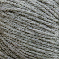 Yarn 28002100  color 0210