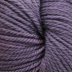 Yarn 28002600  color 0260