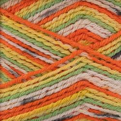 Yarn 28124170  color 2417