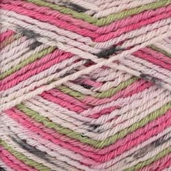 Yarn 28124190  color 2419