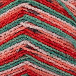 Yarn 28124210  color 2421