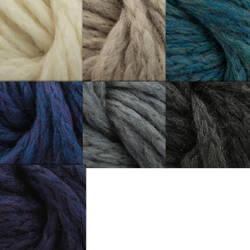yarn Ushya Yarn by Mirasol