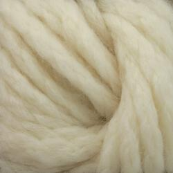 Super Bulky 98% Merino Wool, 2% Polyamide Yarn:  color 1700